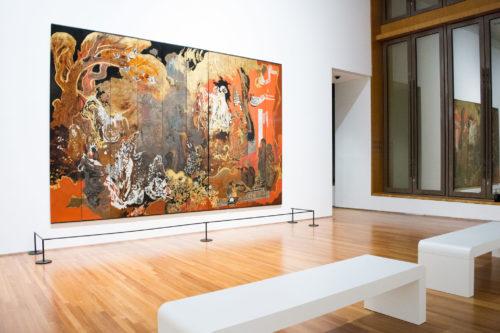 Interior Photography Gallery